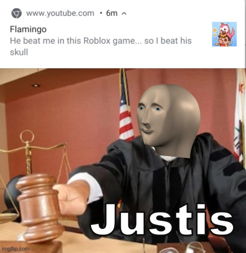 Mom I Need Robux For Spins Pleaseguy Meme Generator Funny Memes Gifs Imgflip