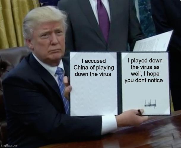 politics trump fail Memes & GIFs - Imgflip