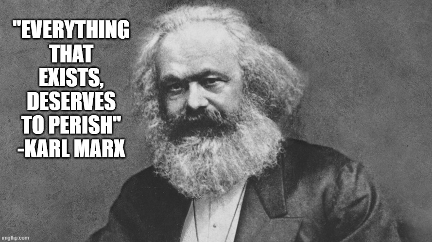 "Even his father and brother thought he was ""governed by a demon"" 