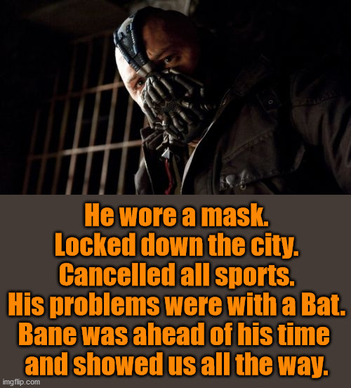 image tagged in memes,permission bane | made w/ Imgflip meme maker