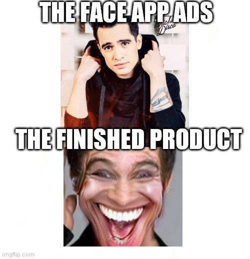 Faceapp Memes Gifs Imgflip