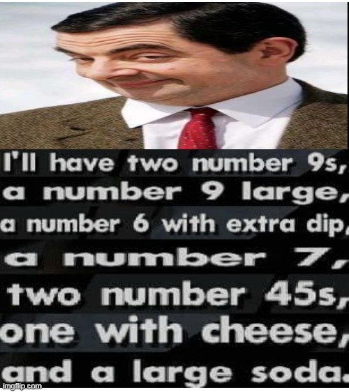 one with CHEEESE | image tagged in blank white template,memes,funny,mr bean,gta san andreas,big smoke | made w/ Imgflip meme maker