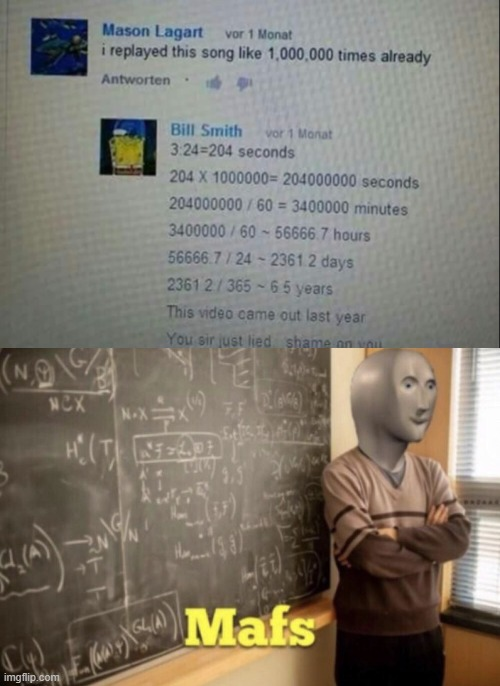 Math genius. | image tagged in math,meme man smart | made w/ Imgflip meme maker