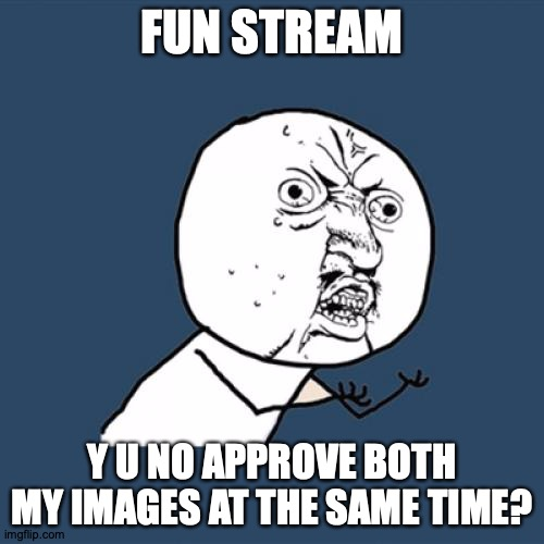 """Stream"" Indeed 