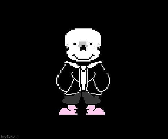 ok bois.. the timeline has completed (He's back ok.. you already know who is he) | image tagged in memes,funny,derpy,sans,undertale,punny sans | made w/ Imgflip meme maker