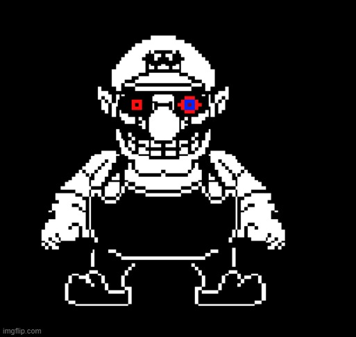 "So kid.. i had enough to ""Dies"".. now lets see how the table turned 