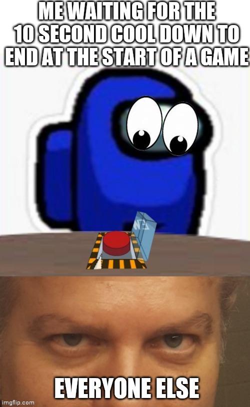Emergency Meeting Among Us Memes Gifs Imgflip