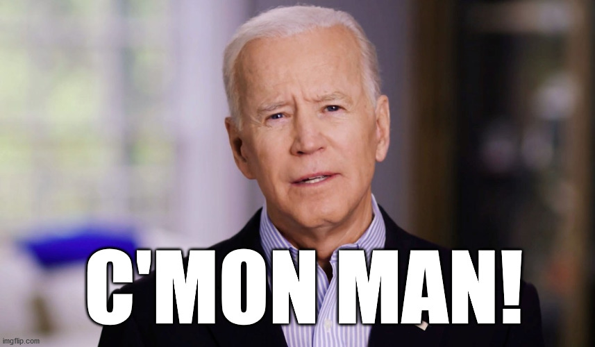 Republican Trump VS Democrat Biden Debate: Who Won? Who ...