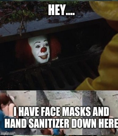 clown meme | image tagged in funny memes | made w/ Imgflip meme maker