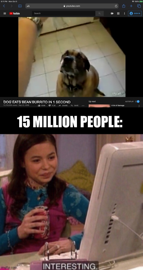 Image Tagged In Icarly Interesting Imgflip