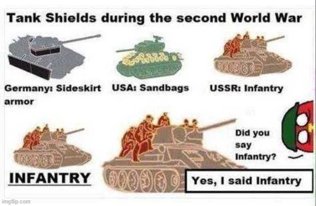welcome to russia | image tagged in tanks,wot,world of tanks,ww2,history | made w/ Imgflip meme maker
