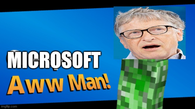 Down with Bill Gates!! |  MICROSOFT | image tagged in tik tok,bill gates,sucks | made w/ Imgflip meme maker