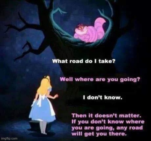 why thank you for that, Cheshire cat (repost) | image tagged in repost,wholesome,positive thinking,positivity,stay positive,reposts | made w/ Imgflip meme maker
