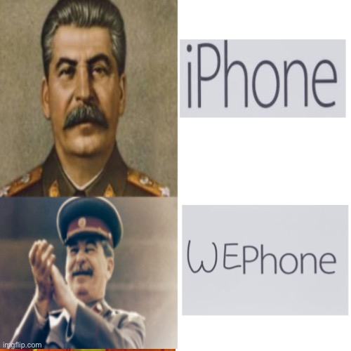 image tagged in stalin,joseph stalin,memes,funny,jokes,communism socialism | made w/ Imgflip meme maker