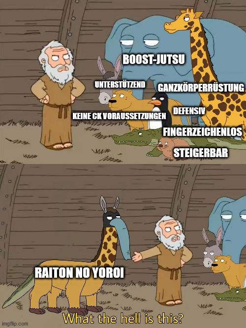 SNK Memes - Seite 3 4ie1rv