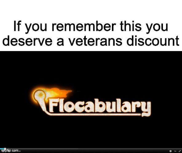 I forgot about this a long time ago |  If you remember this you deserve a veterans discount | image tagged in so true memes | made w/ Imgflip meme maker
