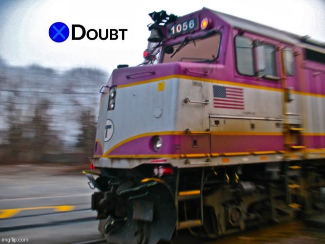 F40PH doubt | image tagged in f40ph doubt | made w/ Imgflip meme maker