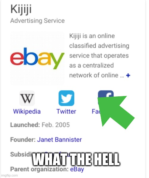 WHAT THE HELL | image tagged in lol | made w/ Imgflip meme maker