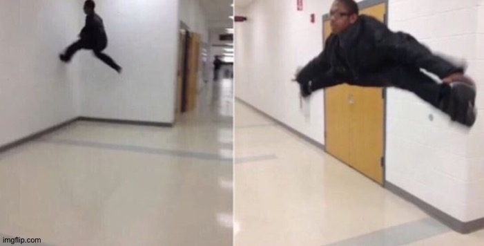 The floor is | image tagged in the floor is | made w/ Imgflip meme maker