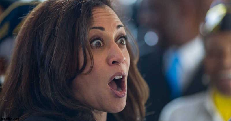kamala harriss | image tagged in kamala harriss | made w/ Imgflip meme maker