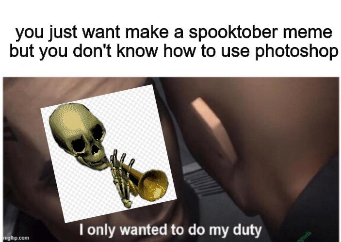 Spooky Scary Skeletons Custom Music Roblox Music Meme Spooky Scary Skeletons Memes Gifs Imgflip