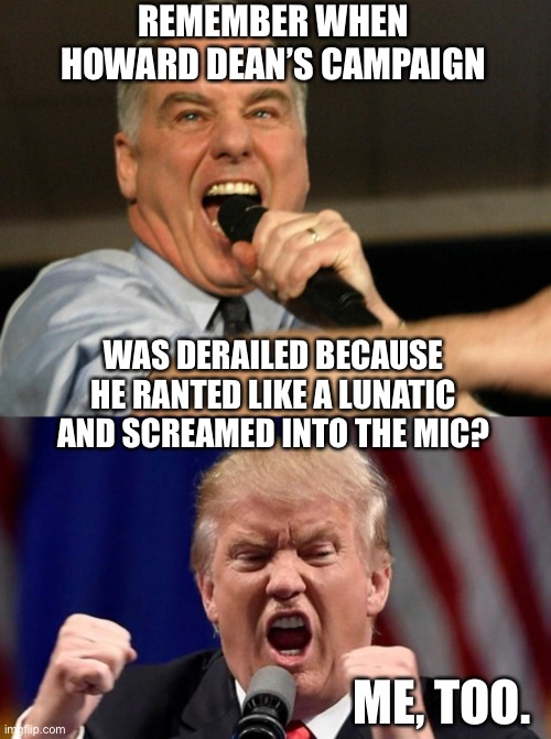 "Pretty sure this is ""Pepperidge Farm Remembers""-worthy 