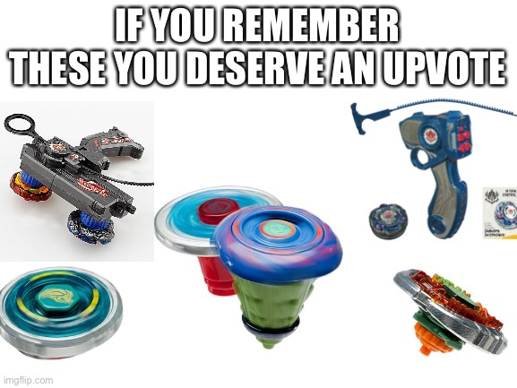 Let em rip |  IF YOU REMEMBER THESE YOU DESERVE AN UPVOTE | image tagged in hot,fun,funny,memes,funny memes,dank memes | made w/ Imgflip meme maker