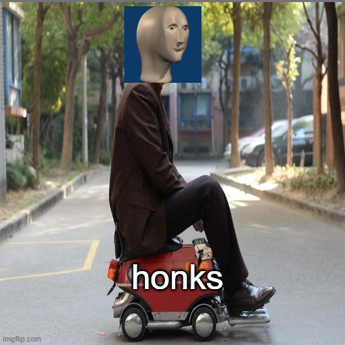 honks |  honks | image tagged in stonks,cars,funny memes,hilarious memes | made w/ Imgflip meme maker