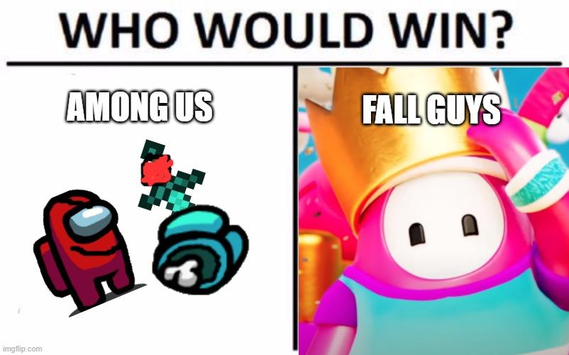 gaming emergency meeting among us Memes & GIFs - Imgflip
