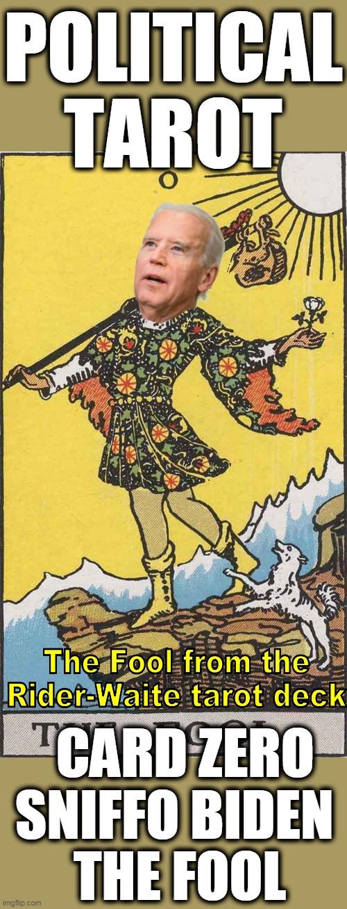 Politics Joe Biden Muppet Memes Gifs Imgflip