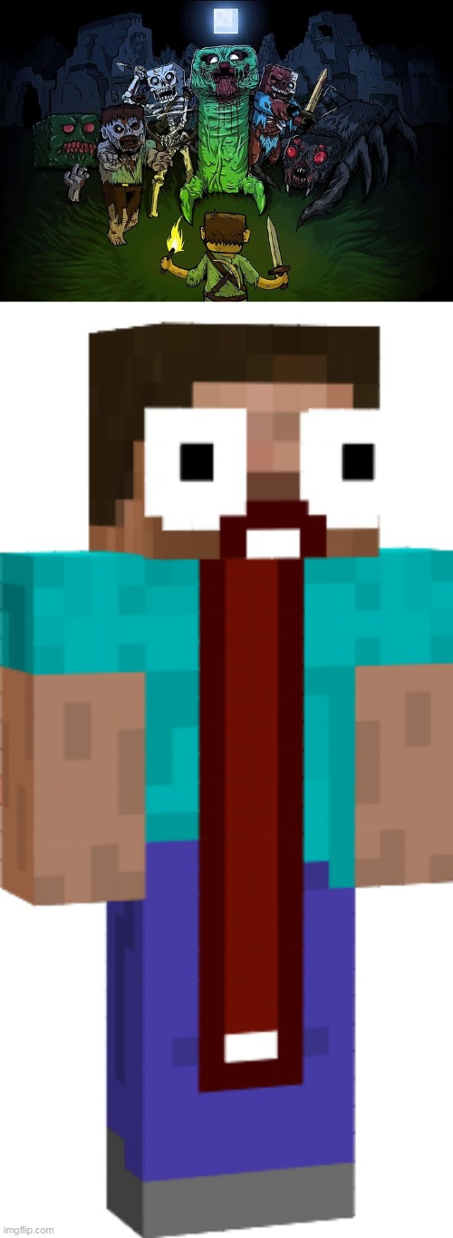 SHOULD HAVE JUST WENT TO BED | image tagged in minecraft,minecraft creeper,minecraft steve,creeper,spooktober | made w/ Imgflip meme maker