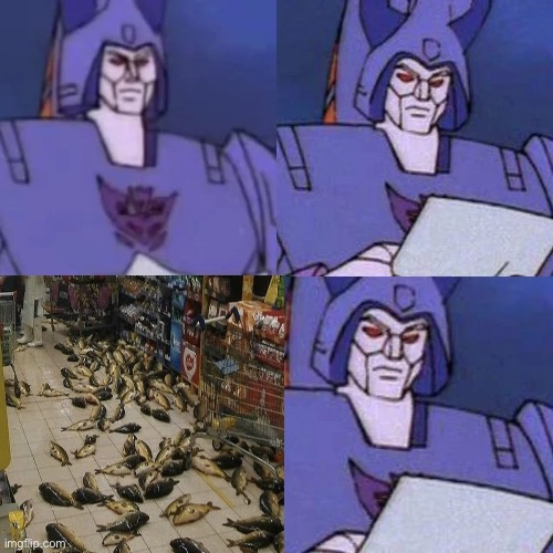 image tagged in transformers g1 | made w/ Imgflip meme maker