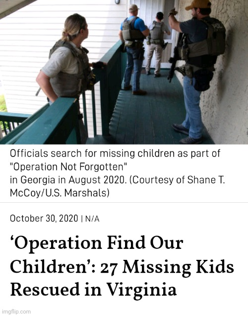 Find the kids | image tagged in find the kids | made w/ Imgflip meme maker