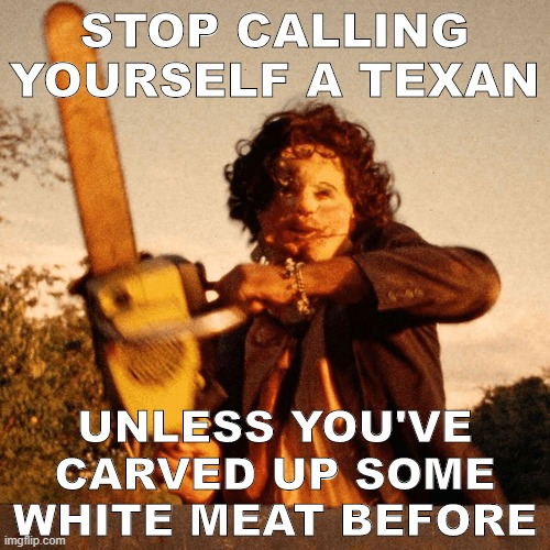 """THAT'S A FACT, JACK!"" 