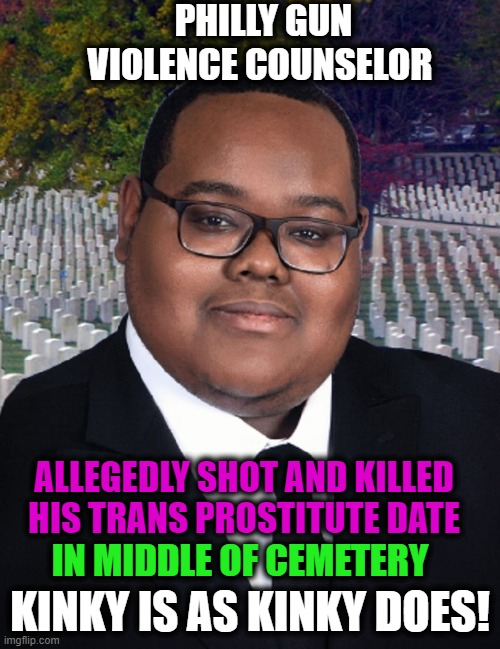 "Breaking LBGTQ News In The City of ""Brotherly Love"".... 
