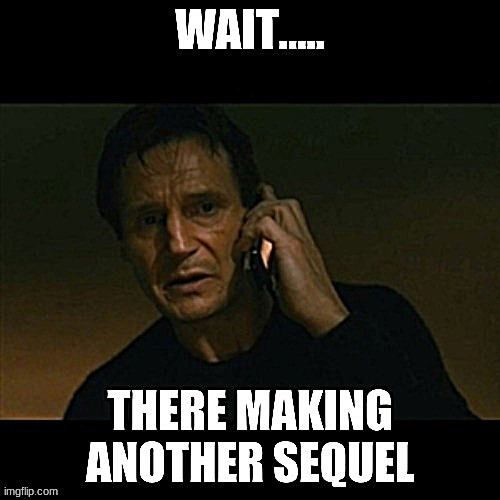 image tagged in liam neeson | made w/ Imgflip meme maker