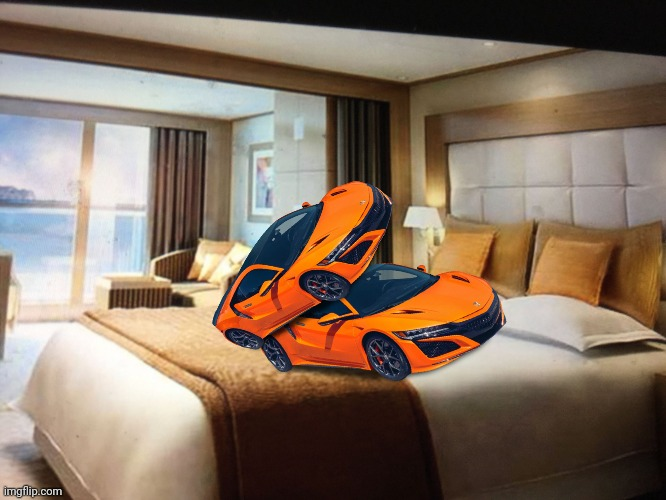 don't mind me just following the stream title | image tagged in cruise ship bedroom | made w/ Imgflip meme maker