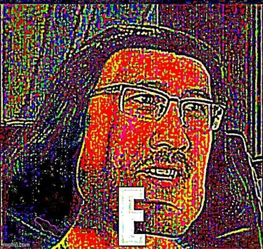 Markiplier E | image tagged in markiplier e | made w/ Imgflip meme maker