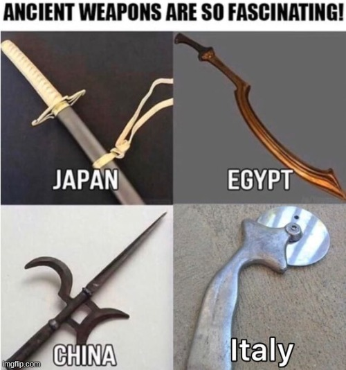 weapons of war | image tagged in lethal weapon | made w/ Imgflip meme maker