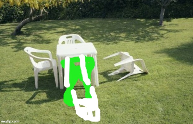image tagged in memes,we will rebuild | made w/ Imgflip meme maker