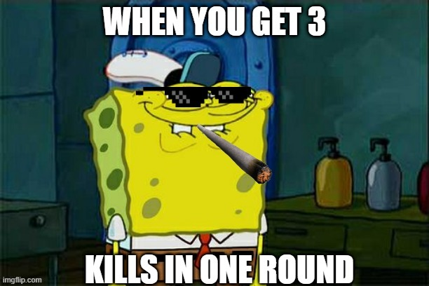 image tagged in spongebob squarepants | made w/ Imgflip meme maker