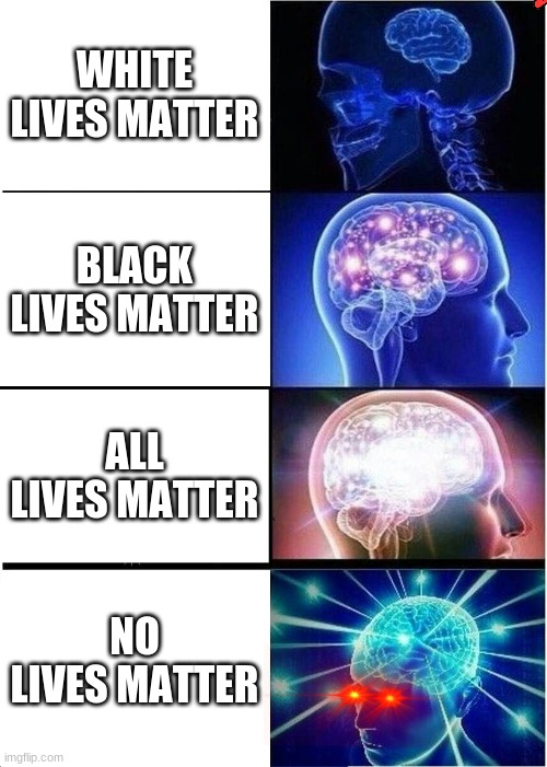 """This is the way..."" 