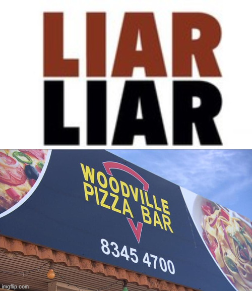 liar liar | image tagged in funny memes | made w/ Imgflip meme maker