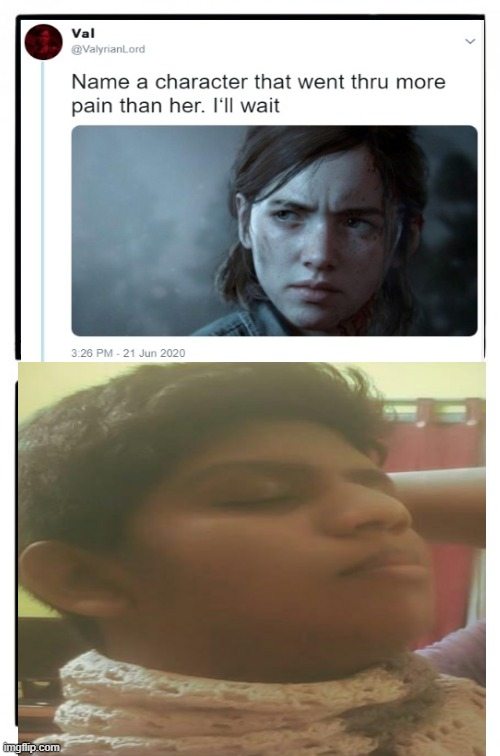 a poor indian boy | image tagged in lol so funny | made w/ Imgflip meme maker