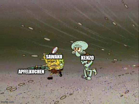 SNK Memes - Seite 4 4nbo3s