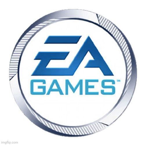 ea games | image tagged in ea games | made w/ Imgflip meme maker