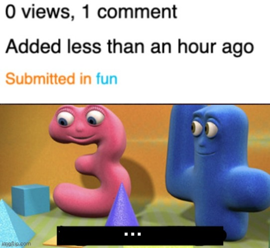 What did I just read? | image tagged in wtf,weird,you simply have less value,what,confused | made w/ Imgflip meme maker