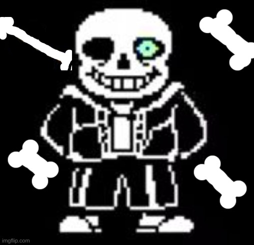 image tagged in sans bad time | made w/ Imgflip meme maker
