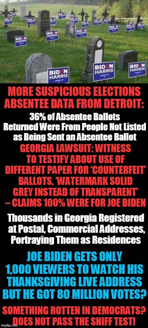 Democrats, The Party of Vote Fraud! More Proof Coming Next Week...Be Patient | image tagged in politics,political meme,donald trump,voter fraud,election fraud,cheating | made w/ Imgflip meme maker