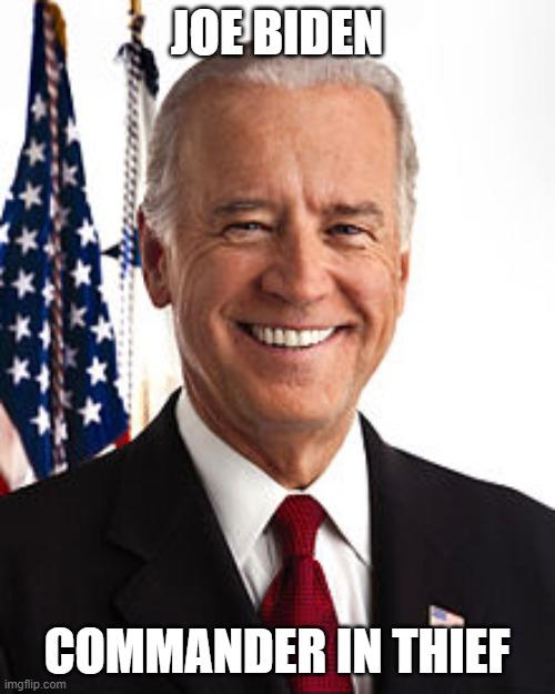 Joe Biden Meme - Imgflip